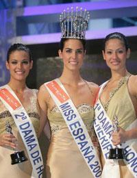 miss-espana-1b.jpg